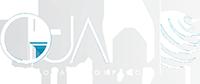 شرکت توسعه نمایشگاهی اوژن